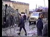Омон Грозный, декабрь 1995 г, январь 1996 год.