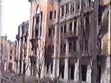 Виталий Талабаев. ВДВ. Герой России посмертно.Чечня,13.09. 1999 г.