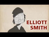 Elliott Smith on Freaks Blank on Blank