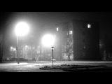 Александр Блок - Ночь, улица, фонарь, аптека