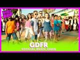 KIDZ BOP Kids - GDFR (Official Music Video) KIDZ BOP 29