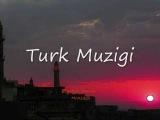 Turkish Sounds... Hüseyin Turan... Söyleyemedim...Turk Muzigi 3...Chill Out...