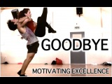 Goodbye - Feder feat. Lyse - Choreography by Brian Friedman Featuring Judson Emery &amp Sloan-Taylor Rabinor