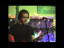Songs Ohia Jason Molina Blue Factory Flame