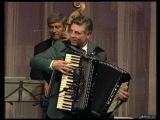 Валерий Ковтун - 08 - Молдавские наигрыши