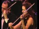 Витас, Мама и сын, концерт в Киеве, НТКУ-2012, часть 1