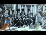 L. van Beethoven. 12 variations `Die Zauberfl