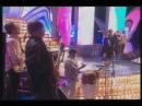 RICCHI E POVERI feat. SVETLANA SVETIKOVA and ALEKSEY GLYZIN - Sei La Sola Che Amo