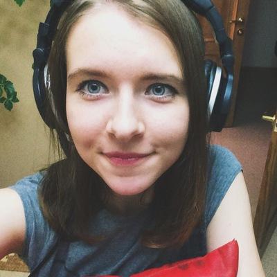 Антонина Малицкая