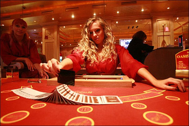 книга как бросить играть в азартные игры