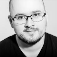 Дмитрий Энтелис  DAE
