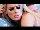 Chelsey Lanette - Private College Girls Scene 1 (2015)