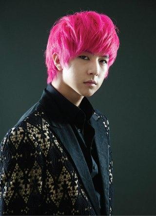 MBLAQ-Cheon Dung=).   ВКонтакте