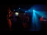Ole Lukkoye feat. Yana Veva - Голос @ Phoenix, 12.06.15