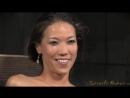 Kalina Ryu - BDSM, DEEPTHROAT, mouthfuck, бдсм, глубокий минет - Matt Williams - Maestro 720Sexually - Broken - June 17, 2015