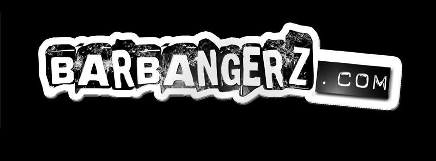 02.02.15 – Partybreaks and Remixes Mp3, Acapellas, BPM, Crooklyn Clan, DIGITAL DJ POOL, I-12inch, LMP, MyMp3Pool, Old School, Reggae & Dancehall, X-Mix Club Classics, DMC – Dance Extra Mixes 86, DMC – Dance Mixes 129, DMC – DJ Promo Only 192, Videos MP4 HD