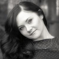 Александра Казаринова