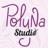 PolyNa STUDIO. Авторские украшения ручной работы
