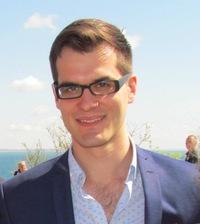 Станислав Драганов