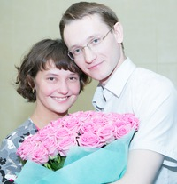 Дарья Самокотина