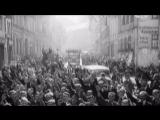 Мрачное обаяние Адольфа Гитлера (2 серия)