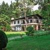 Villa Sofia Italy, Holidays