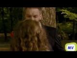 Юлия Проскурякова - Мой мужчина . Красивый клип о настоящей любви!!