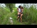 вебка webcam girl sex оргазм сиськи секс порно куни анал лесбиянки миньет чат рунетки шлюха anal cum cumshot минет blowjob sex