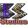 BlackStrip Studios