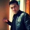 Erkin Ashrapov