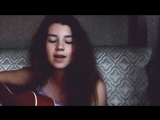 Саша Кемпель (Sasha Kempel') - Александра Лазаренко - Манур Шалбуров - Еще одна(cover)