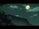Naruto: Shippuuden  Наруто: Ураганные Хроники 2 Сезон 278 серия