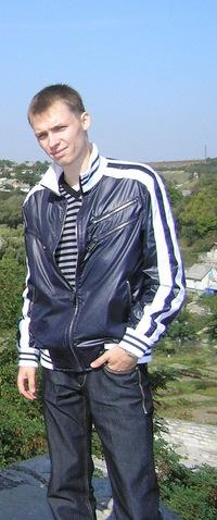 Саша Шкарупа