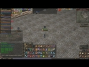 | 4Game | Lineage II | Airin+Erica | Осада 17.05.2015 | Клан Snails