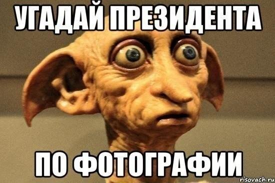 В СНБО нет информации о дате проведения трехсторонних переговоров в Минске, - Лысенко - Цензор.НЕТ 4498