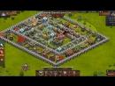 Сладкая месть в игре Битва за трон