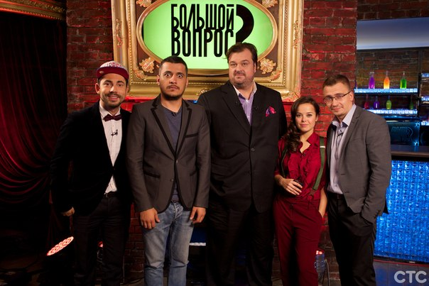 эхо москвы онлайн вещание прямой эфир