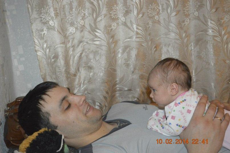Роман Казанцев | Курган
