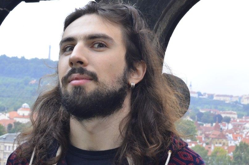 Валентин Фондаратов | Санкт-Петербург