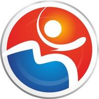 Логотип СпортМир