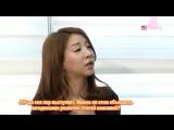 Шоу-биз в Корее-SM, YG, JYP, FNC Сильнейшие в Корейской развлекательной индустрии! [рус.саб]