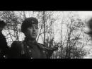 """""""Эскадра уходит на запад""""(1965)"""