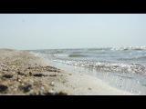 Sea Azov