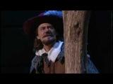 Cyrano De Bergerac - KEVIN KLINE &amp JENNIFER GARDNER
