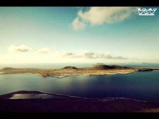 Sesli Quran-el-Ixlas suresi(azerbaycan ve ereb dilinde) 112