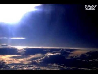 Sesli Quran-el-Feleq suresi(azerbaycan ve ereb dilinde) 113