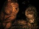 Ёжик В Тумане (Hedgehog in the Fog) (full version)