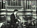 Исторические концерты. Шафран