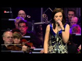 Amy Macdonald &amp The German Philharmonic Orchestra (Full Concert in HQ)