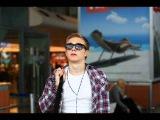 Егор Крид ft Дима Карташов - Любовь с теми кто старше